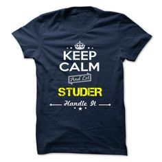 SunFrogShirts cool  STUDER - Shirt design 2017 Check more at http://tshirtsock.com/camping/top-tshirt-name-meaning-studer-shirt-design-2017.html