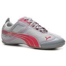 Designer Clothes, Shoes & Bags for Women Sports Footwear, Puma Footwear, Cross Training Sneakers, Puma Sneakers, Shoes Sneakers, Sports Trainers, Pumas Shoes, Workout Gear, Handbags