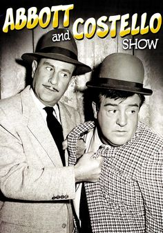 a493aececef 361 best Old television shows images on Pinterest