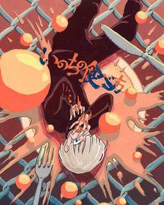 Vocaloid, Manga Art, Anime Art, Eve Music, Rock & Pop, Pencil Art Drawings, Japanese Artists, Kara, Character Art