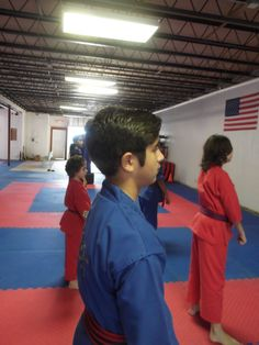 #csdmartialarts #karatehomesteadfl #martialartshomesteadfl #HomesteadFL #karatepromotion #martialartspromotion #choongshimdo #blackbelttesting #midnightbluebelt