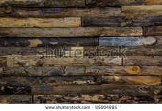 GG: Original 1856 floorboards of my house going.on the ceiling Wood Background, Textured Background, Woodworking Projects Plans, Teds Woodworking, Wooden Textures, Plank Walls, Funny Mugs, Creative Home, Vintage Wood