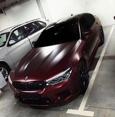⚜️ BMW F90 M5 ⚜️ ------------------------------------------- ✔FOLLO