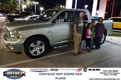https://flic.kr/p/Mw5bY6 | #HappyBirthday to Philip from Mark Whitmire at Huffines Chrysler Jeep Dodge RAM Plano | deliverymaxx.com/DealerReviews.aspx?DealerCode=PMMM