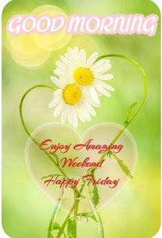 Happy Weekend Images, Weekday Quotes, Its Friday Quotes, Good Morning, Thursday, Wednesday, Blessed, Blessings, Buen Dia