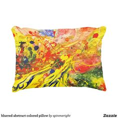 Choose from a wide variety of Abstract cushion designs or create your own from scratch! Shop now for custom cushions & much more! Custom Cushions, Decorative Throws, Throw Cushions, Accent Pillows, Modern Design, Abstract, Color, Personalized Pillows, Summary