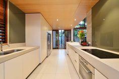 Niramaya 39 - Kitchen
