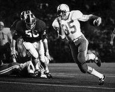 Nebraska vs. Alabama 1971 - Omaha World-Herald