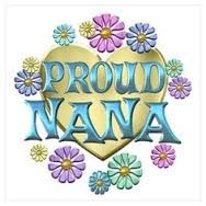I am called Nanna and I am so proud of my grandkids, I could burst a button (as my hubby always says). Quotes About Grandchildren, Grandkids Quotes, Grandma Quotes, Scrapbooking, Grandma And Grandpa, My Precious, Family Quotes, Grandparents, My Children
