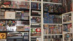 mega colecção de jogos !!!!