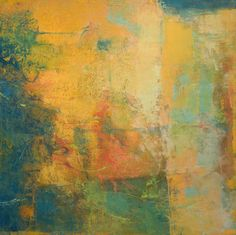 """""""Effusive"""" by Jeannie Sellmer"""