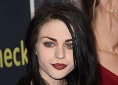 Spettacoli: #Kurt #Cobain  #l'ex marito della figlia Frances Bean vuole assegno di mantenimento da... (link: http://ift.tt/2biTM8z )