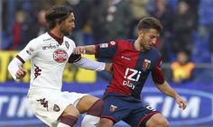 Free Betting Tips and Daily Football Predictions - SBAT Football Predictions, Genoa, A Team, Sports, Hs Sports, Sport