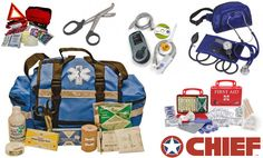 818811f046cf Medical Supplies You Can Count On at CHIEF Supply
