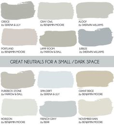 cool Design Mistake #3: Painting a small, dark room white (Emily Henderson) by http://www.best-home-decorpictures.us/small-bedrooms/design-mistake-3-painting-a-small-dark-room-white-emily-henderson/