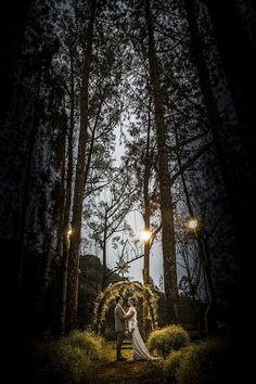 Casamento | Fernanda + Phelipe | Vestida de Noiva | Blog de Casamento por Fernanda Floret | http://vestidadenoiva.com/casamento-fernanda-phelipe/