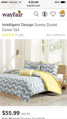 57 best wayfair duvet sets images duvet sets bedding sets rh pinterest com
