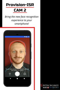 You can capture faces directly from your App instead of using your IP camera! • Take snapshots of faces and add them to the database! • Pick up the face picture from your phone gallery and add them to the database! Search for a specific person by taking his picture directly using the app or use the existing database. Security Products, Nanny Cam, Face Pictures, Ip Camera, Home Automation, New Face, Smartphone, Faces, App