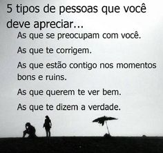 sem dúvida... ;-) Great Sentences, Frases Humor, Printable Quotes, Study Motivation, True Words, Lessons Learned, Enough Is Enough, Positive Thoughts, Travel Quotes