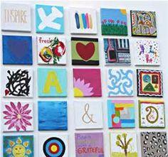Yolanda Foster Wall Collage - Bing images