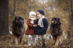 http://www.greatdane.photography/Prints/Little-Kids-and-their-Big-Dogs/i-CH7Cq4R/A