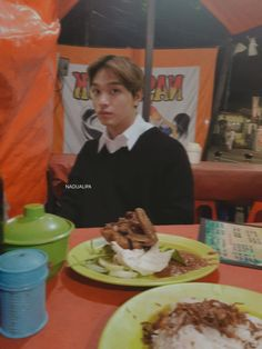 Swim Noodles, Nct Dream Jaemin, Lucas Nct, Day6, Boyfriend Material, Taeyong, Jaehyun, Nct 127, Kpop