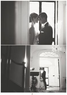 Linden place RI, wedding photos, bride, wedding details, Whimsical photography,  Massart Photography, www.MassartPhotography.com