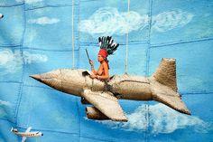 French Photographers, Art Forms, Dinosaur Stuffed Animal, Freedom, November 13, Turning, Highlights, Photography, Animals