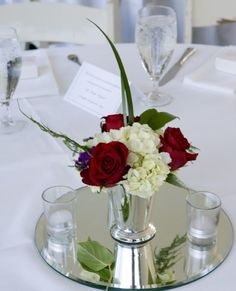 Wedding On Pinterest Spray Roses Wedding Reception And Virtual Tour