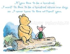 """What day is it today?' asked Pooh. ""It's the day we burn the patriarchy to the ground,"" squeaked Piglet. ""My favorite day."" said Pooh. Piglet, Pooh Bear, Eeyore, Knitting Humor, Crochet Humor, Funny Crochet, Gym Memes, Funny Memes, Funny Sayings"