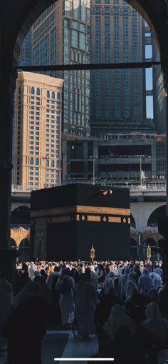Muslim Pictures, Muslim Images, Islamic Images, Islamic Pictures, Mecca Madinah, Mecca Masjid, Mecca Wallpaper, Islamic Quotes Wallpaper, Hajj Pilgrimage