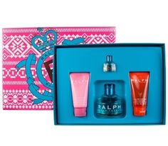 RALPH For Women Gift Set By RALPH LAUREN $56.69