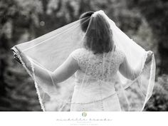 Mindy & Chris' Wedding at Mary's Cottage at Falls Park in Greenville, SC 34 #wedding #photography