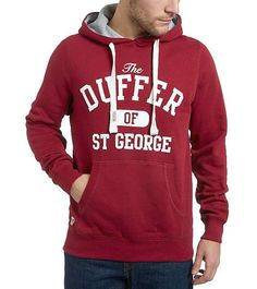 324927f7f 8 Best The Duffer of St George   JD images