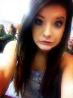 Brooke Hyland! She is SOOO gorgeous!!!