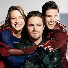 Oliver is like guys I old you I don't like hugs!