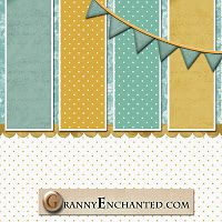 Free Sunny Teal Digi Scrapbook Background Page Baby Boy Scrapbook, Wedding Scrapbook, Scrapbook Background, Scrapbook Paper, Digital Scrapbooking Freebies, Digital Papers, Scrapbooking Ideas, Homemade Bows, Kids Ride On Toys