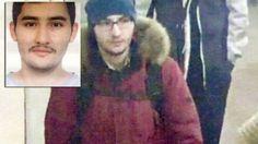 Versiune: Atentatul din Sankt Petersburg a fost comis la comanda grupării teroriste Statul Islamic
