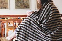 Matelas de laine de mérinos de Extremadura Striped Pants, Etsy, Fashion, Mattress, Moda, Stripped Pants, Fashion Styles, Striped Shorts, Fashion Illustrations