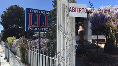 LLL PLASTIC SURGERY SINCE 1982 . CIUDAD JUAREZ CHIHUAHUA MEXICO.  13 DE MARZO DEL 2016.- CUMPLEAÑOS DE MI HIJO, VARIOS FAMILIARES, AMIGOS Y YO. www.lllplasticsurgery.com lll@lllplasticsurgery.com lllplasticsurgery1@hotmail.com https://onedrive.live.com/view.aspx?resid=60C004E312681E76!144&app=PowerPoint