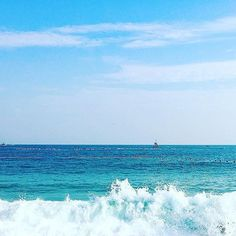 【ngfeifei】さんのInstagramをピンしています。 《今天的大梅沙是梦的颜色😋 #🇨🇳#旅行 #攝影 #りょこう #観光 #かんこう #여행 #travel #travellife #travelphotography #大梅沙 #travelgram #traveling #trip #turismo #sun #holidays #travelpics #pic #風景 #sea #sky #swim #swimming #海 #sea🌊 #深圳 #china #shenzhen》