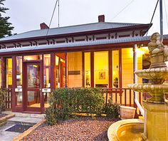 Da Uday Indian Restaurants Ballarat Indian Restaurant Best Indian Restaurants Ballarat Victoria Australia