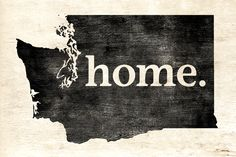 Washington Home Poster Print (http://www.keepcalmcollection.com/washington-home-poster-print/)