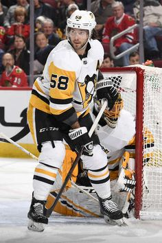 32 Best Hockey Ol  Timers images 91f00b63d