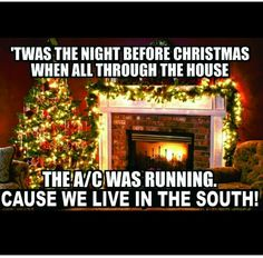 Are you looking for funny Merry Christmas Eve memes? Check out these funny Christmas eve meme collection given below that'll surely put a smile on your face. Christmas Eve Meme, Merry Christmas Quotes, Christmas Music, All Things Christmas, Christmas Holidays, Christmas Decorations, White Christmas, Christmas Lights, Happy Holidays