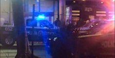 Disparan contra auto en bulevar Agua Caliente; muere hombre