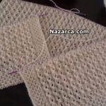 Knitting Designs, Knitting Patterns, Crochet Patterns, Beginner Crochet Projects, Knitting For Beginners, Moda Emo, Viking Tattoo Design, Kylie Jenner, Free Crochet