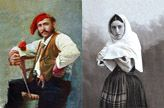 antichi costumi siciliani