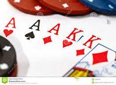 Kuvahaun tulos haulle full house poker game Poker Games, Full House