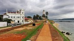 sri lanka photos free download | Sri Lanka Fort Galle Southern Province World City Wallpaper with ...